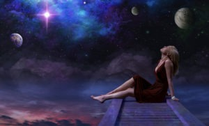 arcturian starseed signs